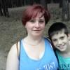 Оксана, Россия, Тюмень, 43 года, 1 ребенок. родом из Донецка  сейчас живу в Тюмени гражданство РФ жильем обеспечена вожу авто воспитываю сына 12