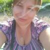 Наталия, Россия, Москва, 41 год, 1 ребенок. Она ищет его: Способного на любовь, хорошо относящегося к детям, честного, порядочного, искреннего, неспособного н