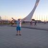 Николай, Россия, Нижний Новгород. Фотография 784752