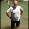 Николай, Россия, Нижний Новгород, 37 лет. Знакомство с мужчиной из Нижного Новгорода