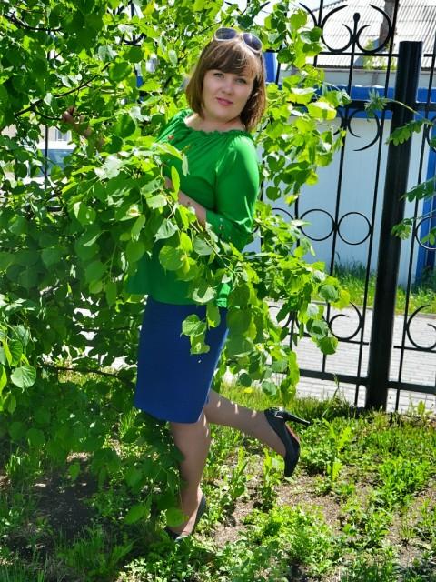 Юлия, Россия, Купино, 32 года, 2 ребенка. Познакомлюсь с мужчиной  для серьёзных отношений. Пишите, отвечу на вопросы.