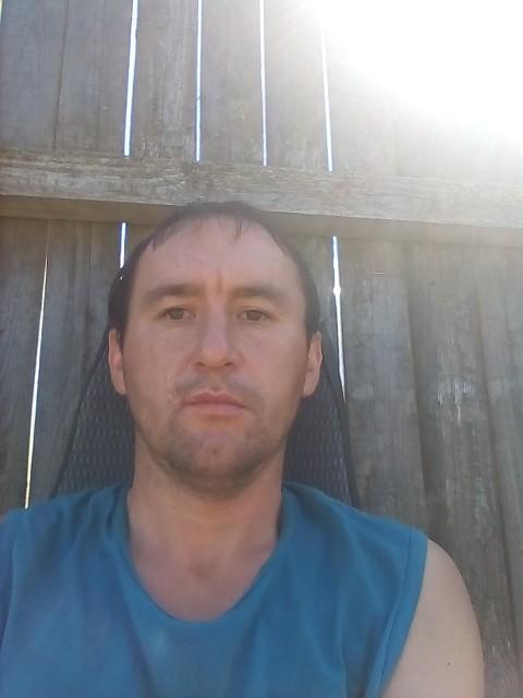 Сергей, Калуга, 33 года, 2 ребенка. Всему своё время!