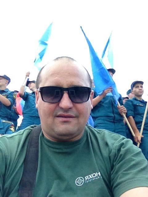 Алексей, Россия, Москва, 37 лет, 2 ребенка. Хочу найти Хорошую