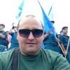 Алексей (Россия, Москва)