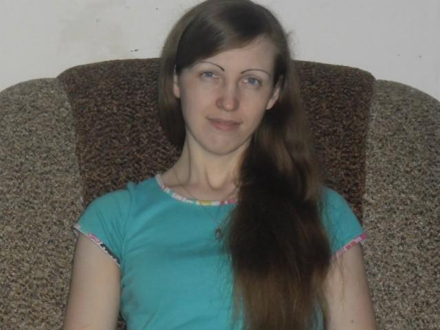 Олеся, Россия, Москва, 31 год, 1 ребенок. Познакомлюсь для создания семьи.