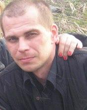 ДМИТРИЙ, Россия, Санкт-Петербург, 40 лет, 1 ребенок. Мужик в самом расцвете лет