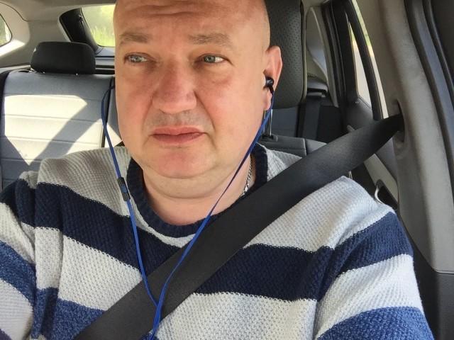 Сергей, Россия, Москва, 44 года, 3 ребенка. Хочу найти Молодую работящую красивую