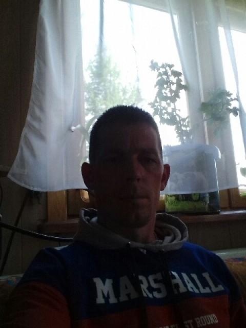 Юрий, Россия, Братск, 31 год, 1 ребенок. Хочу найти Умную и добрую