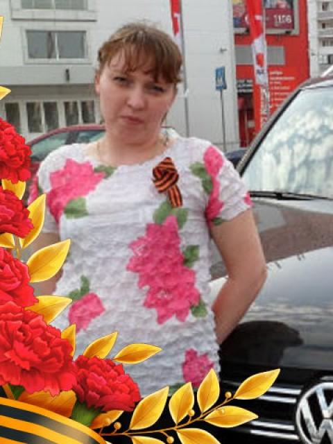 Наталья, Россия, Сальск, 36 лет. Обычная весёлая девушка! Детей нет. детей очень люблю, но сама родить не могу!