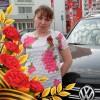 Наталья, Россия, Сальск, 39 лет. Обычная весёлая девушка! Детей нет. детей очень люблю, но сама родить не могу!
