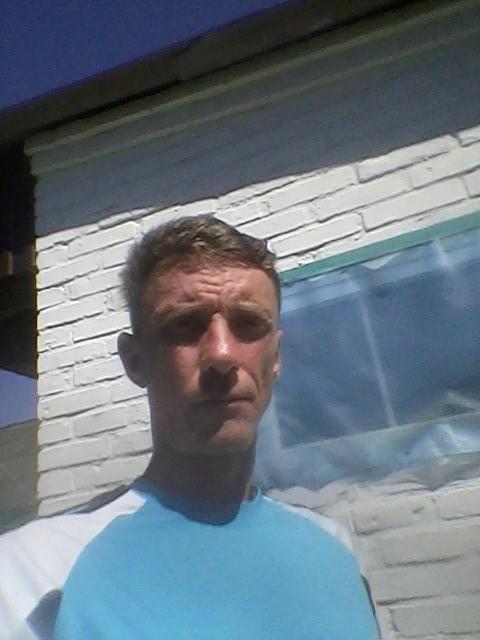 Сергей, Россия, КРАСНОДАРСКИЙ КРАЙ, 46 лет. Домашний работящий верный