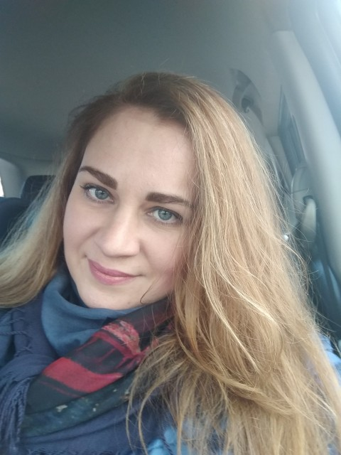 Светлана, Россия, Санкт-Петербург, 35 лет, 2 ребенка. Хочу найти Добрый, мужественный, умный