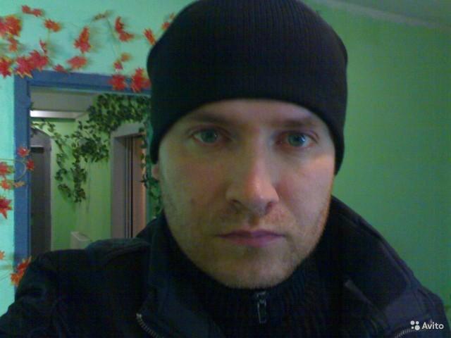 Игорь Коробков, Россия, Москва, 40 лет. Хочу найти Главное взоимопонимание и уважение друг к другу