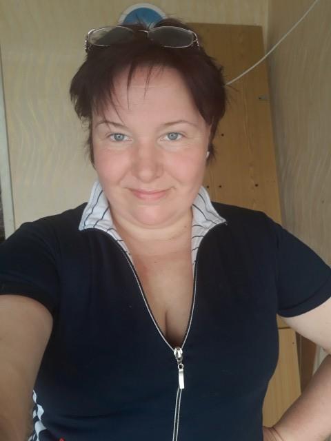 Елена, Россия, Москва, 43 года. Познакомиться с девушкой из Москвы