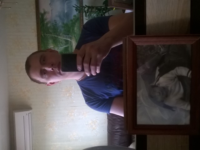 Александр, Великобритания, Колрейн, 26 лет