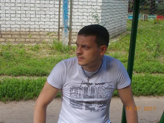 anton, Россия, Тамбов, 31 год, 1 ребенок. Ищу знакомство