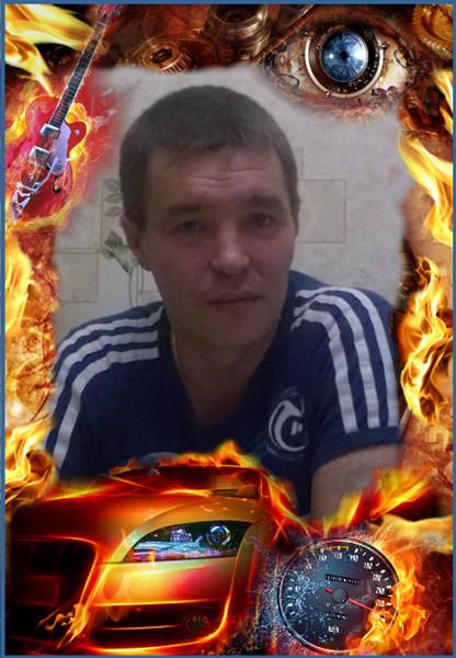 Андрей  Митрофанов, Новосибирск, 37 лет, 2 ребенка. Познакомиться без регистрации.