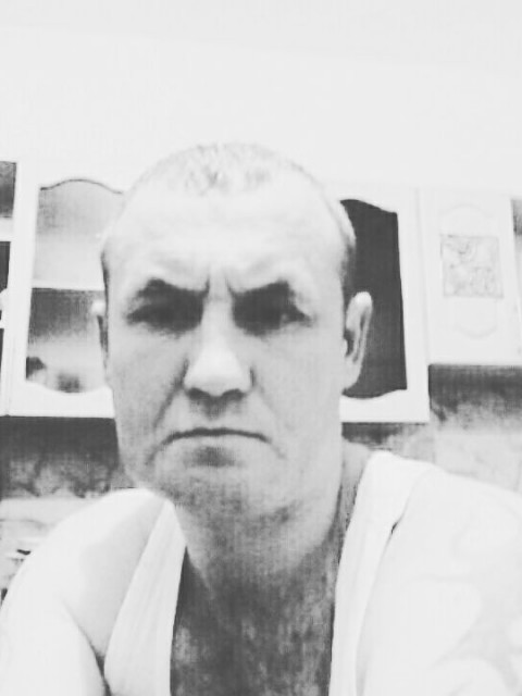 Иван, Россия, Уссурийск, 33 года, 1 ребенок. Хочу встретить женщину