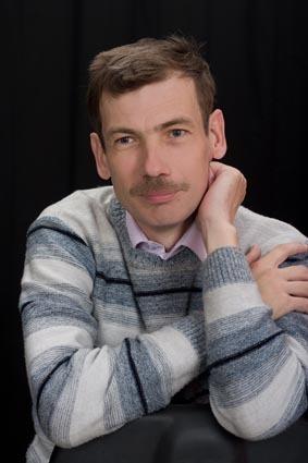 Виталий, Россия, Малоярославец, 51 год, 1 ребенок. Хочу познакомиться с женщиной