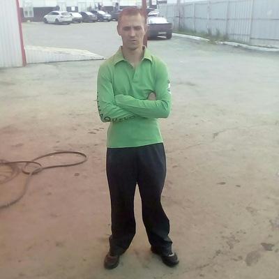 Стас Чичерин, Россия, Челябинск, 29 лет, 1 ребенок. сайт www.gdepapa.ru