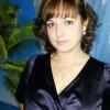 Татьяна, Россия, Екатеринбург, 37 лет. Хочу найти Ищу адекватного, приятного мужчину для создания семьи.