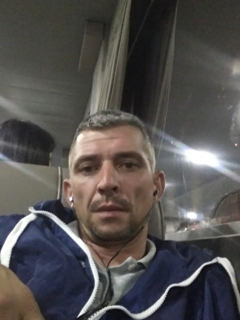 Костя, Россия, Симферополь, 35 лет. Хочу познакомиться