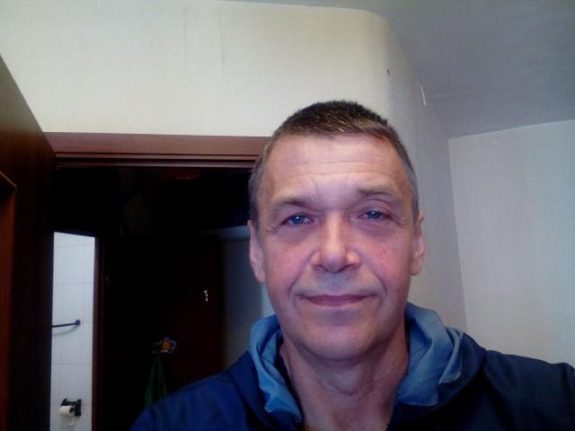 Николай, Россия, Вологда, 53 года