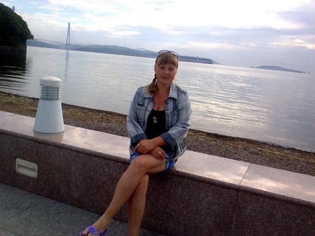 Екатерина, Россия, Барнаул, 35 лет. Познакомлюсь для создания семьи.