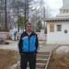 Евгений Трошкин, Россия, Иркутск, 40 лет, 1 ребенок. Познакомиться с парнем из Иркутска