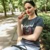Susanna, Россия, Саки, 37 лет, 1 ребенок. Знакомство без регистрации