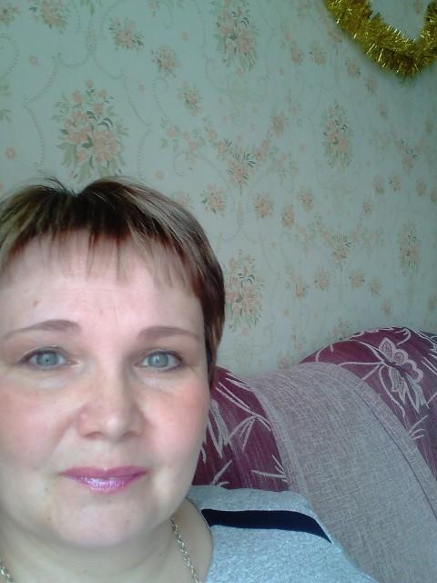 Наталья, Россия, Ижевск, 45 лет, 1 ребенок. Хочу найти Ищу порядочного мужчину который был бы опорой мне и дочке