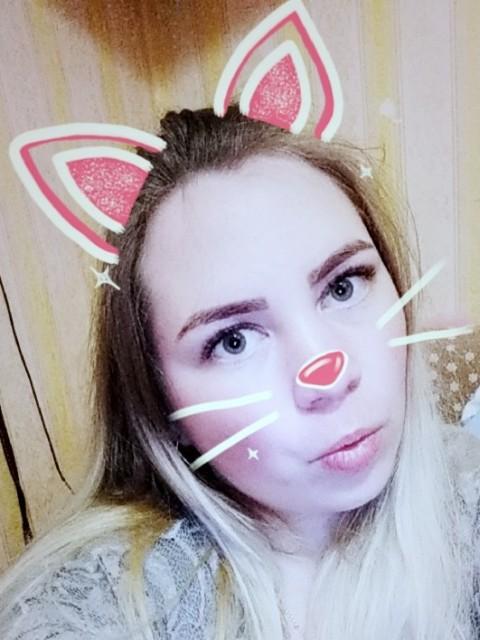Вера, Россия, Слюдянка, 26 лет, 1 ребенок. Познакомиться без регистрации.