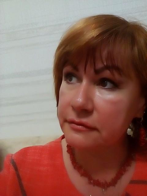 Лариса, Россия, Нижний Новгород, 50 лет, 1 ребенок. Добрая,энергичная,заботливая.Люблю музыку,театр,общение с интересными людьми.