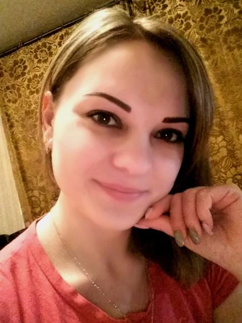 Марина, Россия, Калининград, 29 лет, 1 ребенок. Знакомство с матерью-одиночкой из Калининграда