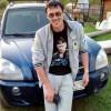 Николай, Россия, Москва, 33 года. Ищу для создания семьи