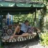 Александр, Россия, Москва, 30 лет. живу и работаю. хочу найти свою половину!