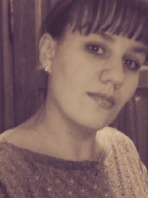 Евгения, Россия, Москва, 29 лет. Познакомлюсь для серьезных отношений.