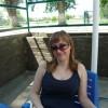 Елена, Россия, Ставрополь, 32 года. Познакомлюсь с мужчиной от 30 до 40 лет для серьезных отношений