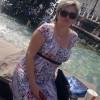 Елена Белова, Россия, Москва, 35 лет, 1 ребенок. Хочу найти Приживалы и альфонсы не обращайтесь))