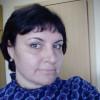 Оксана, Россия, Кириши, 42 года, 1 ребенок. Сайт знакомств одиноких матерей GdePapa.Ru