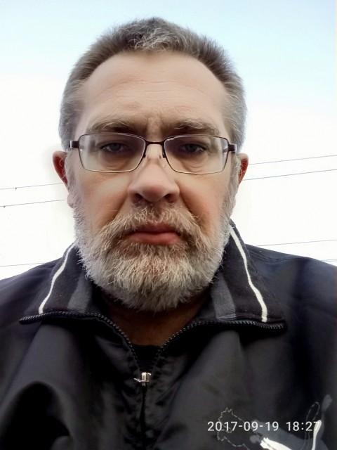сергей, Россия, Дмитров, 58 лет