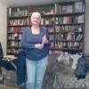 Veronica, Россия, Москва, 63 года, 2 ребенка. Хочу найти Хочу встретить веселого, оптимистичного мужчину с хорошим отношением к жизни и людям, не закомплексо