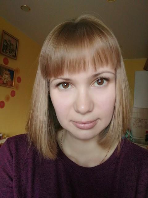 Наталья, Россия, Москва, 35 лет, 1 ребенок. Она ищет его: Ищу морально зрелого, честного и порядочного, ответственного и целеустремлённого мужчину славянской