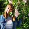 Наталья, Россия, Москва, 37