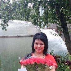 Екатерина, Россия, Москва, 32 года, 2 ребенка. КАКАЯ ЕСТЬ УЖЕ НЕ ИЗМЕНИТЬ! ПОЗНАКОМЛЮСЬ С ИНТЕРЕСНЫМ БЕЗ ВРЕДНЫХ ПРИВЫЧЕК МУЖЧИНОЙ!