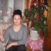 Екатерина, Россия, Москва. Фотография 776797