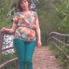 татьянa, Россия, Санкт-Петербург, 42 года. Хочу найти Серьёзного  мужчину.
