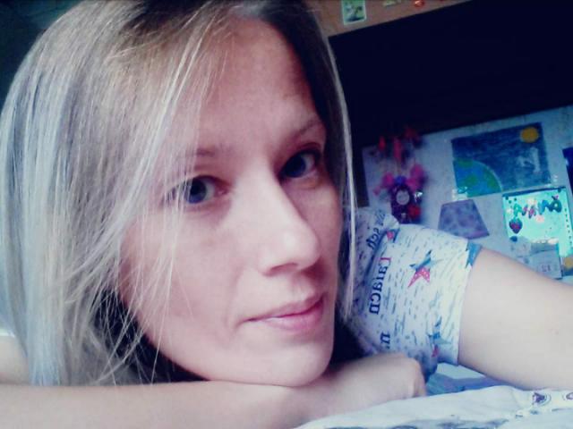 Татьяна, Россия, Барнаул, 35 лет, 3 ребенка. ищем хорошего Папу )))))