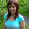 Татьяна, Россия, Красноярск, 45 лет, 2 ребенка. Я свободная девушка, веду здоровый образ жизни, занимаюсь фитнесом. Обожаю путешествовать и очень ак