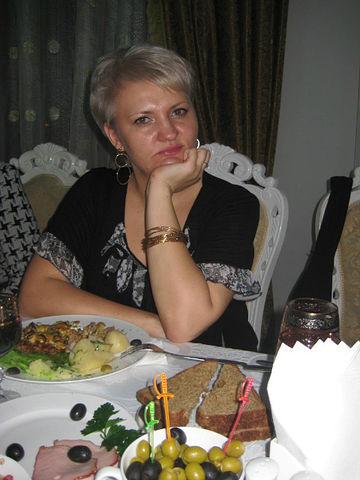 Наталья, Россия, Ростов-на-Дону, 40 лет, 1 ребенок. Хочу найти Мужчина должен быть как Карлсон - добрый, с хорошим аппетитом, в расцвете сил, любить сладкое и на у